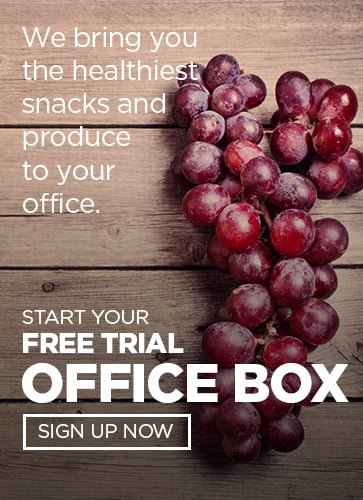 free-office-box