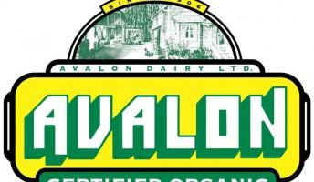 Avalon_Dairy_logo