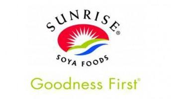 SUNRISE SOYA FOODS