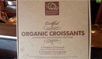 Vancouver-Croissant---Wholewheat-Bake-at-Home-Croissants-box
