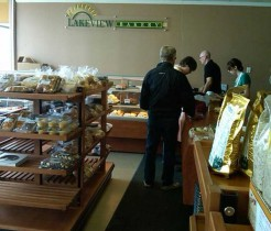 lakeviewbakery