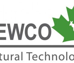 newco-natural-techno