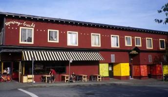 venables-bakery-cafe