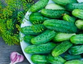 Pickling Tips