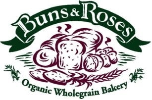 Buns And Roses
