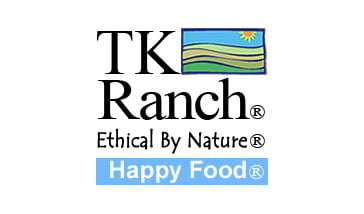 TK Ranch