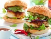 BLOG_FEATURE_feta_turkey_burgers_1000x600
