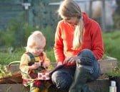 Blog_mothersday_1000x600