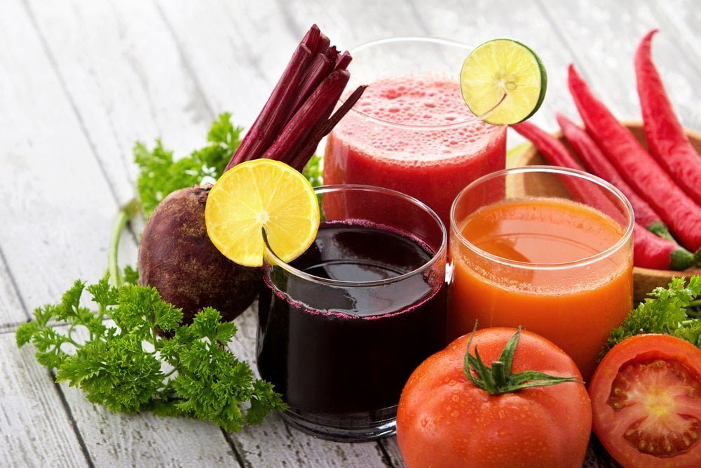 Juicing, Cleanse, Juice Cleanse