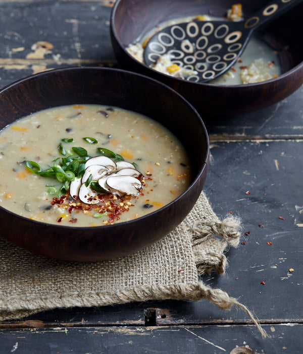 savoury-oats-congee