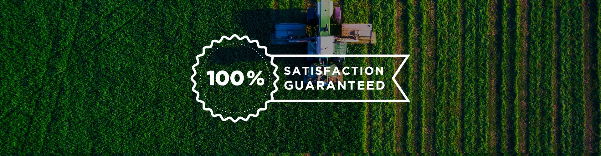 Satisfaction_Guarantee_Banner