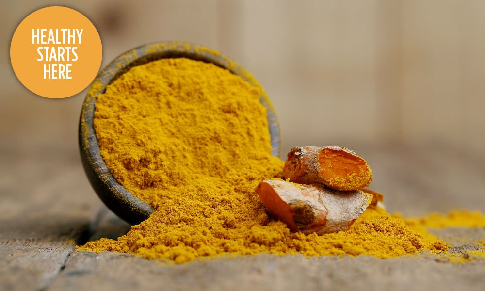 ASK A DIETITIAN: WHAT'S THE IMPORTANCE OF ANTI-INFLAMMATORY FOODS?