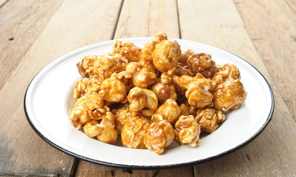 HERE'S THE BEST WAY TO CELEBRATE POPCORN DAY