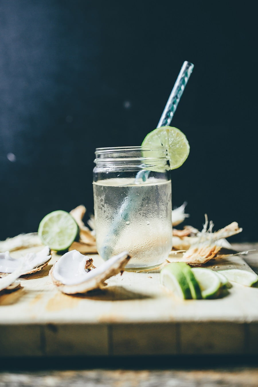 5 Important Electrolytes & How To Get Them - SPUD ca
