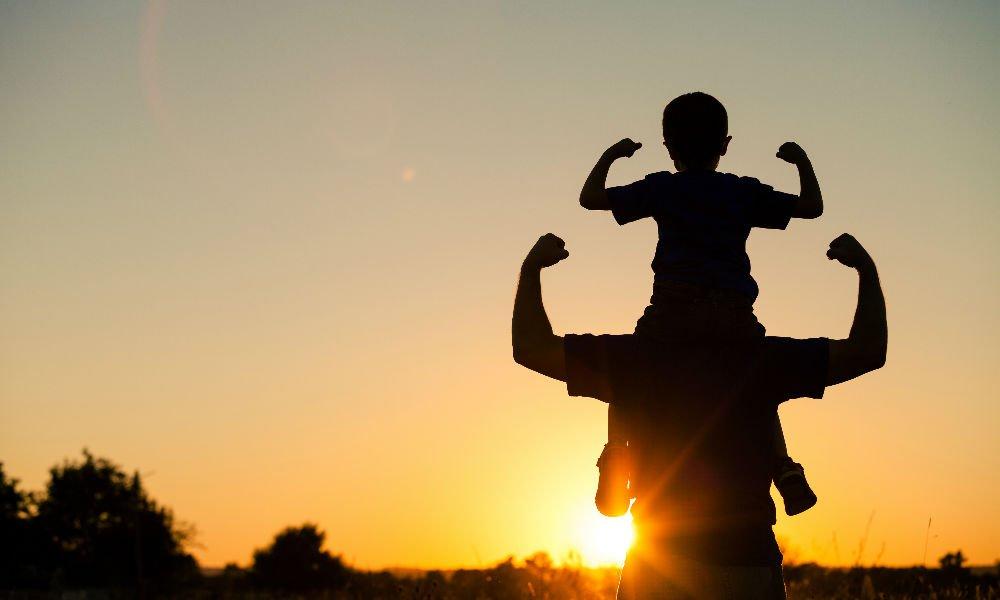 Gut Health In Kids