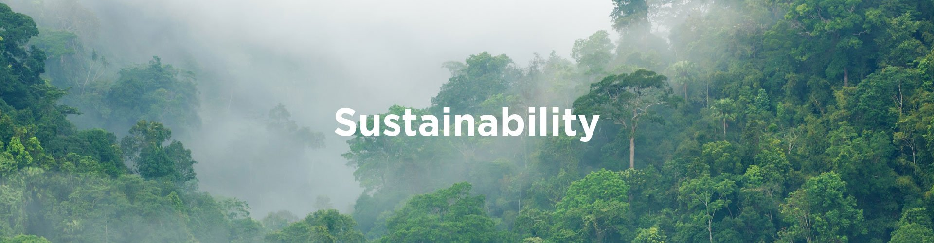 Sustainability_banner