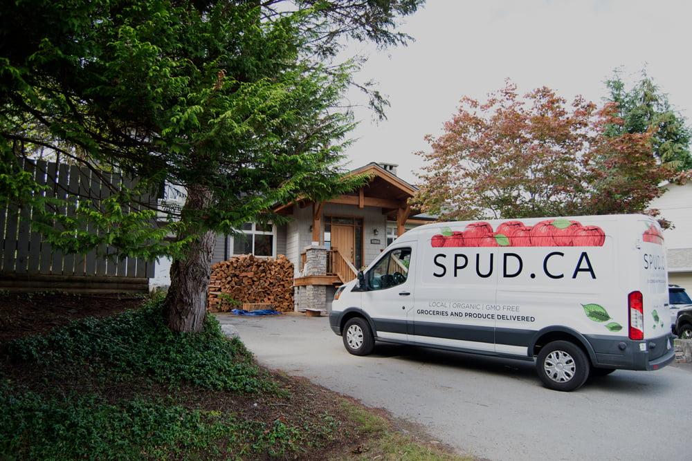SPUD Truck1