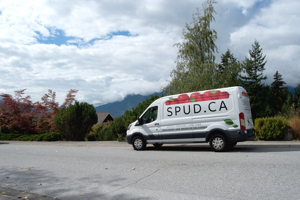 SPUD Truck2