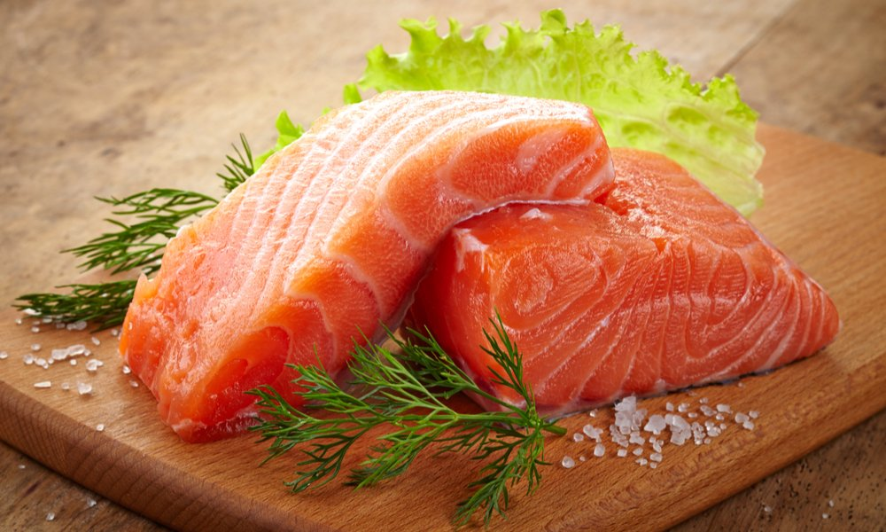 THIS OMEGA-3 FATTY ACID IS GOOD FOR YOUR BRAIN