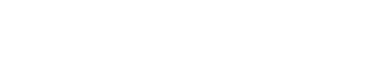 SPUDCA Logo Horizontal Tagline CYMK White