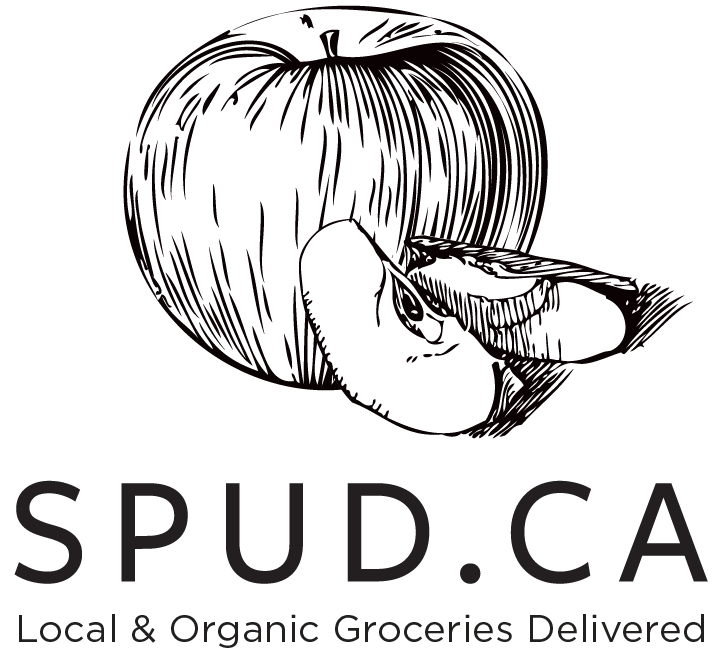 SPUDCA Logo Vertical Tagline CYMK Black