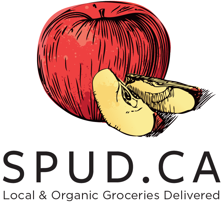 SPUDCA Logo Vertical Tagline CYMK Colour