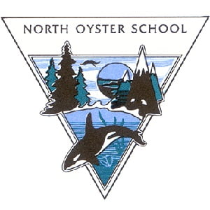 Ecole North Oyster