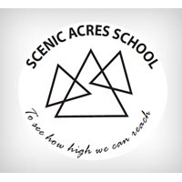 Scenic Acres School - To see how high we can reach