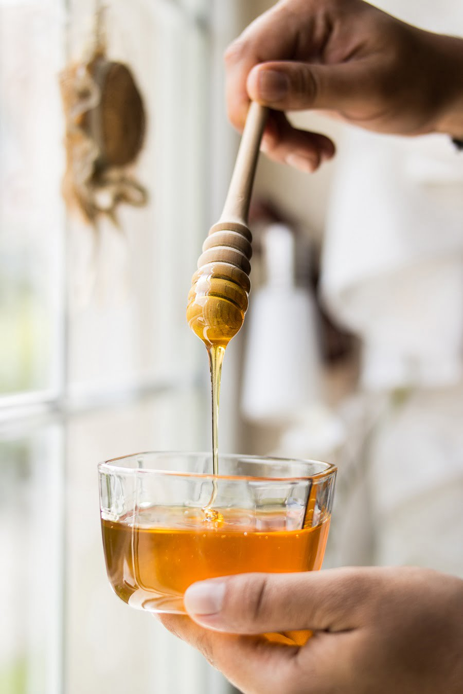 Are natural sweeteners any better?