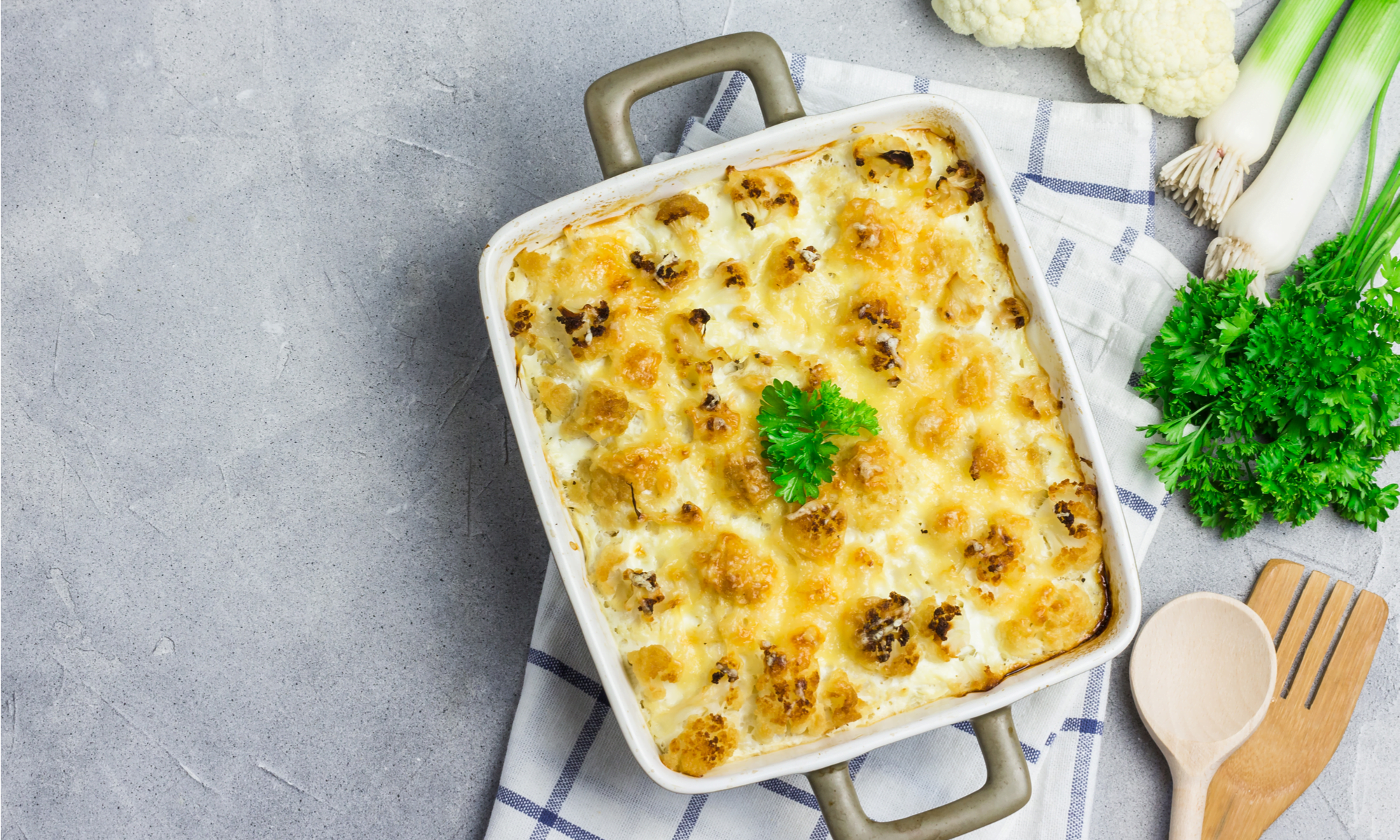 SPUD-IFIED FAMILY HOLIDAY CLASSICS: ROUND 2