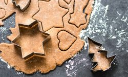 How To Host A Cookie Exchange | SPUD.ca