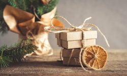 Foodie Gift Guide Vancouver