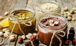 6 Ways To Use Nut Butters