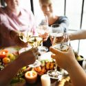 Holiday Dinner Hacks - Easy Entertaining