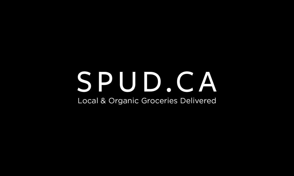 Want Groceries Delivered? Options Across Canada During The Coronavirus Outbreak