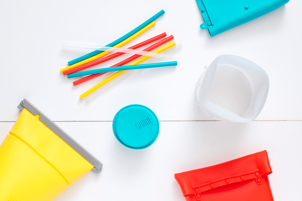 LUUMI – THE FUTURE OF UNPLASTIC PACKAGING IS HERE!