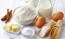 Why You Need Aluminum Free Baking Powder