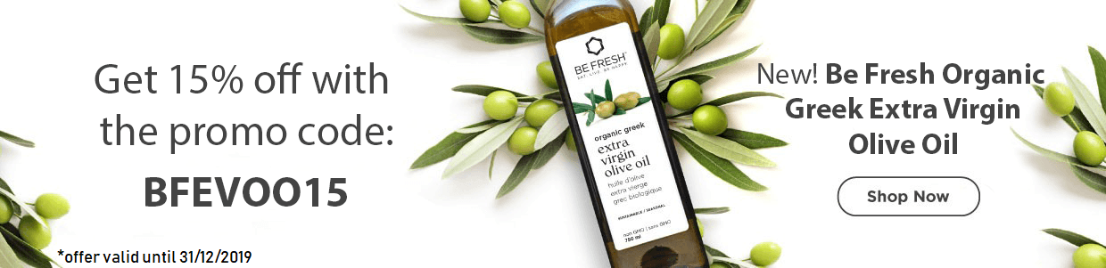 olive oil sale