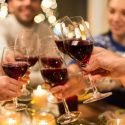 5 wine pairings with turkey dinner
