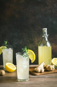 Food Trends for 2020 the mocktail