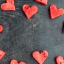 sustainable valentine