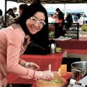 ray honest dumplings