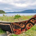 indigenous month