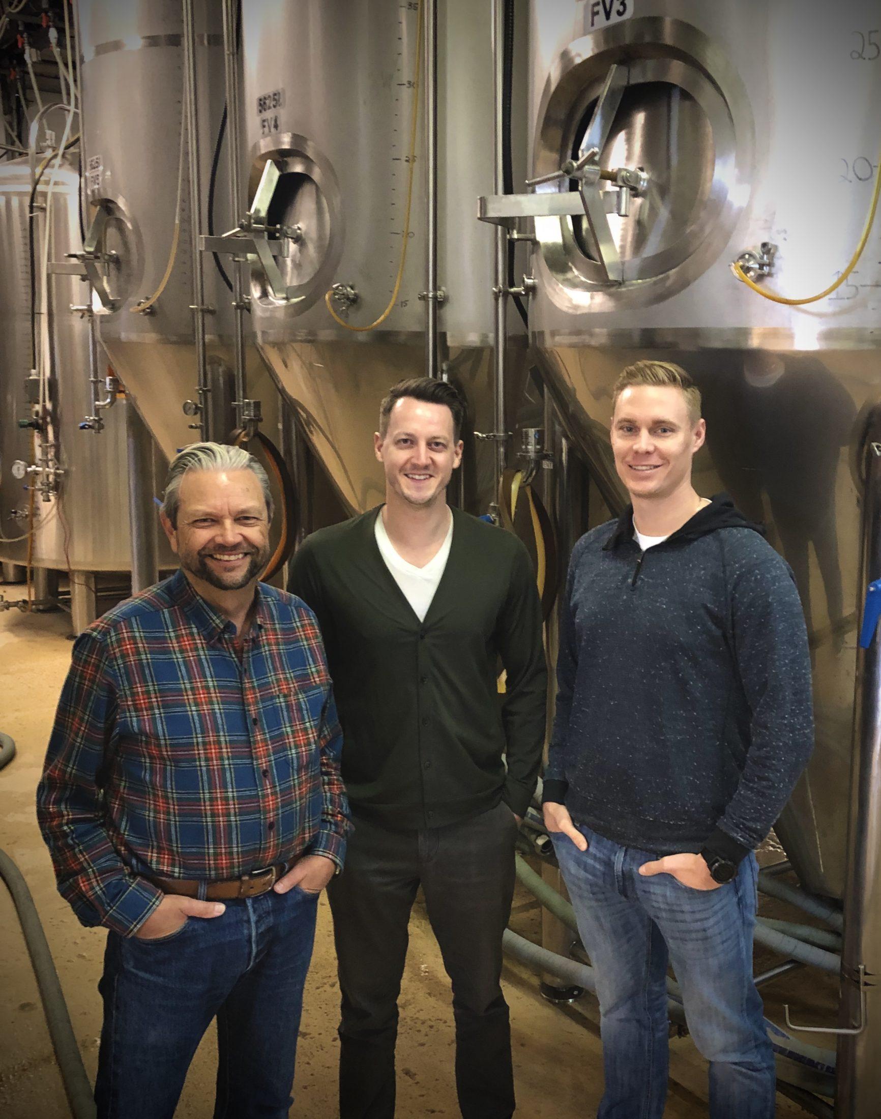 Neil,Cam,Zane-BreweryBackdrop