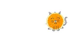 Spud Blog Doodle Contest