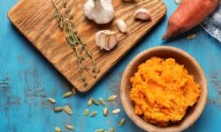 Fall Immunity Boosting Foods