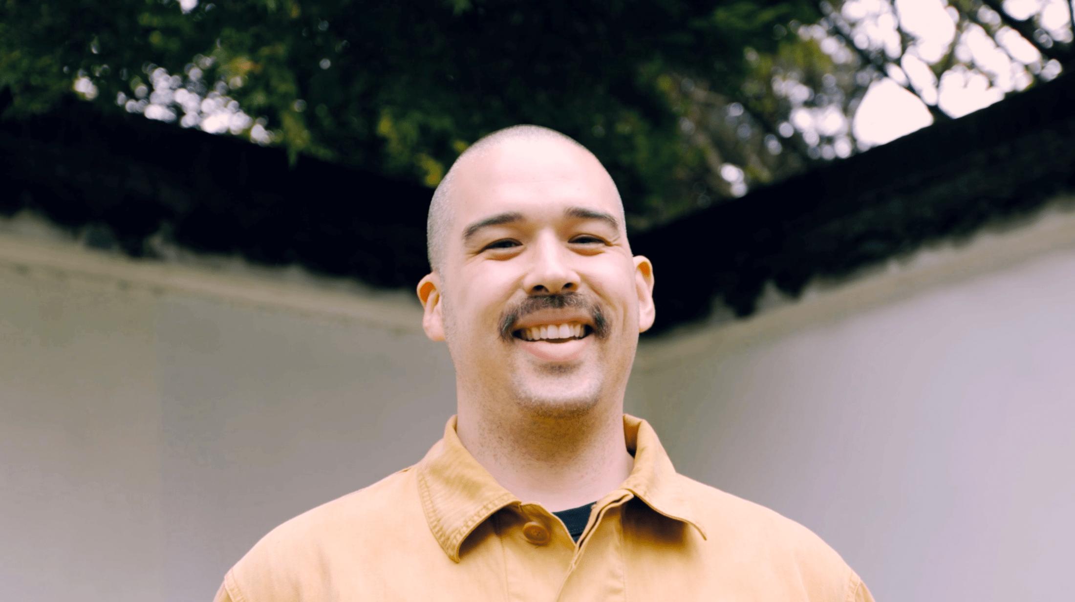 Matthew Murtagh-Wu for SPUD.ca